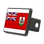 Bermuda.jpg Rectangular Hitch Cover