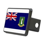 British Virgin Islands.jpg Rectangular Hitch Cover