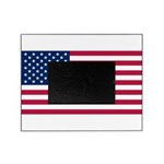 United States.jpg Picture Frame