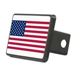 United States.jpg Rectangular Hitch Cover