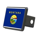 Montana.jpg Rectangular Hitch Cover
