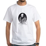 Cute Dostoevsky Shirt