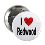I Love Redwood 2.25