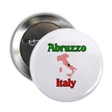 "Abruzzo 2.25"" Button (10 pack)"
