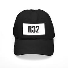 R32 Hat