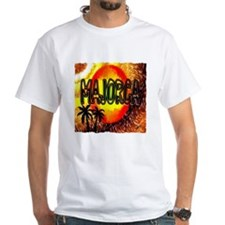 majorca Shirt