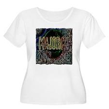 majorca T-Shirt