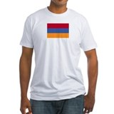 Flag of Armenia 2 Shirt