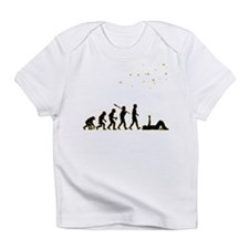 Stargazing Infant T-Shirt