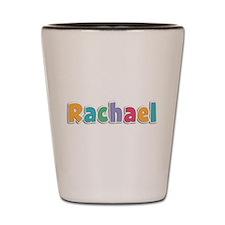 Rachael Shot Glass