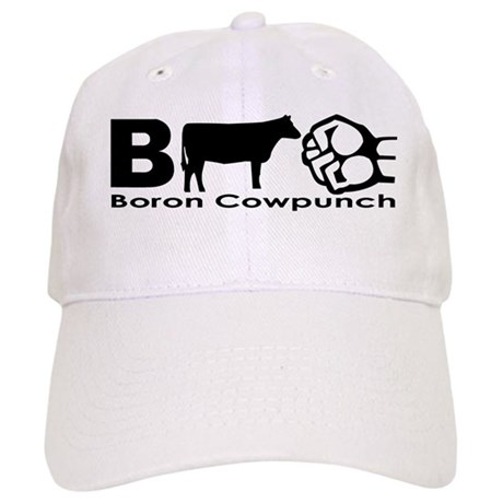 Can Anyone Recommend A Very Low Profile Baseball Cap