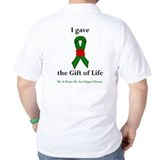 I Donor T-Shirt