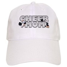 Cheer Mom Cap