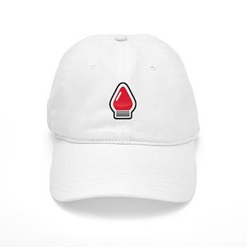 Bulb - Tacky Light Tour (Baseball Cap)