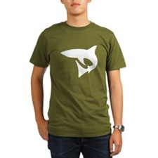 Cute Mako shark T-Shirt