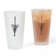 Cool Ventures Drinking Glass