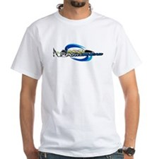 Mac 21 Powerhead Shirt