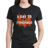A Day to Remember Tee