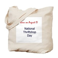 Unique This day in history Tote Bag
