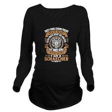 JDM equipped Long Sleeve T-Shirt