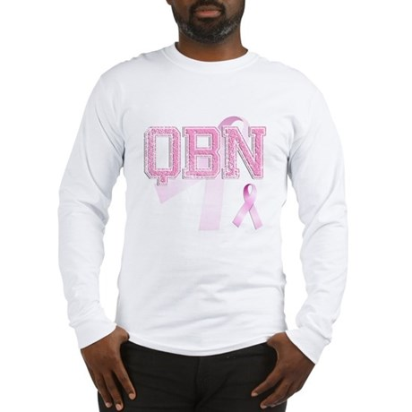 http://i1.cpcache.com/product/658534517/qbn_initials_pink_ribbon_long_sleeve_tshirt.jpg