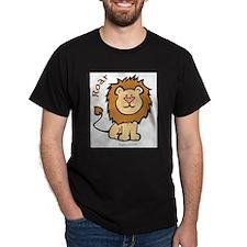 Cute Savanna T-Shirt