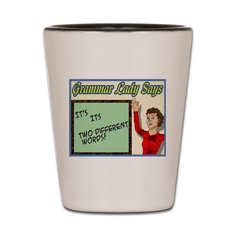 ngls_its_apparel.png Shot Glass