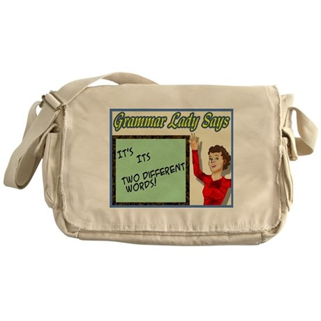 ngls_its_apparel.png Messenger Bag