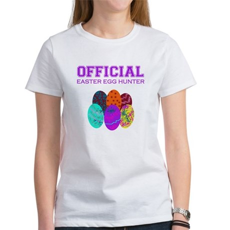 got eggs? Women's T-Shirt