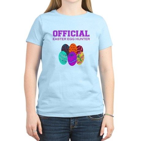 got eggs? Women's Light T-Shirt