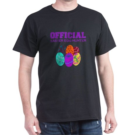 got eggs? Dark T-Shirt