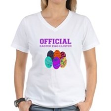 got eggs? Shirt