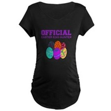 got eggs? T-Shirt