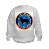 Sarplaninac Sweatshirt