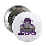 Trucker Zoe 2.25