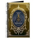 Fremasonry Share It Journal
