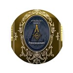 Fremasonry Share It 3.5