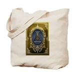Fremasonry Share It Tote Bag