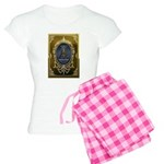 Fremasonry Share It Women's Light Pajamas