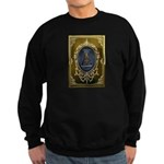 Fremasonry Share It Sweatshirt (dark)