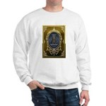 Fremasonry Share It Sweatshirt