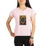 Fremasonry Share It Performance Dry T-Shirt