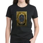 Fremasonry Share It Women's Dark T-Shirt