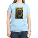 Fremasonry Share It Women's Light T-Shirt