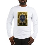 Fremasonry Share It Long Sleeve T-Shirt