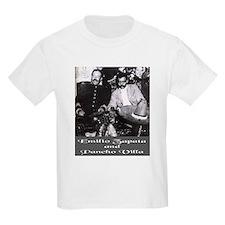 Villa and Zapata T-Shirt