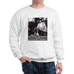 Villa and Zapata Sweatshirt