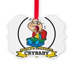 WORLDS GREATEST CRYBABY CARTOON.png Picture Orname