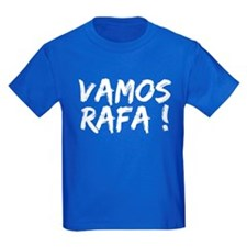 Unique Tennis rafa T