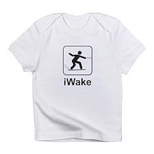iWake Infant T-Shirt